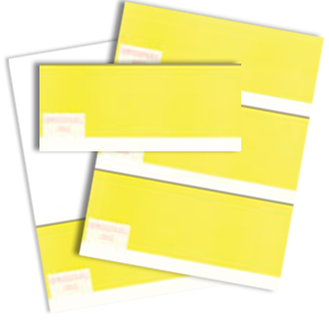 Image Replacement Documents