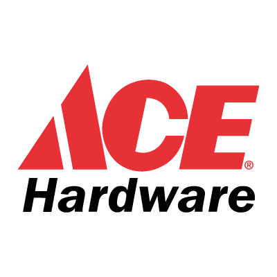 Laskowski Ace Hardware Group logo