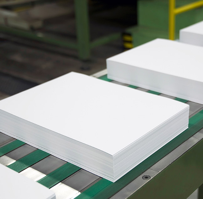 blank perforated paper best deals on specialty printing paper