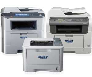 As Well High Quality MICR Laser Printers From TROY Source Technologies Rosetta And Acom Solutions In Addition To A Wide Range Of