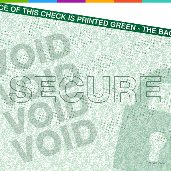 How to Prevent Check Fraud (Part 3): Outsmart With Check Security