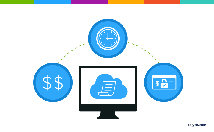 benefits-of-payment-automation