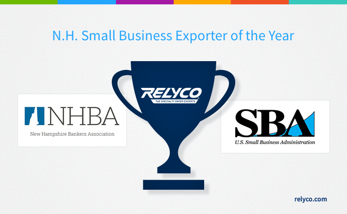 Relyco-NH-Small-Business-Awards