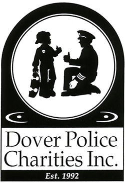 Dover_Police_Charities