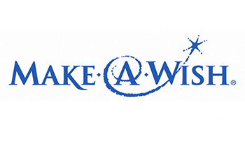 Make-A-Wish-Logo-1-1024x63122