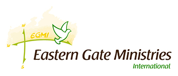 eastern-gate-ministries-international