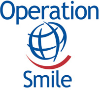 operation smile logo