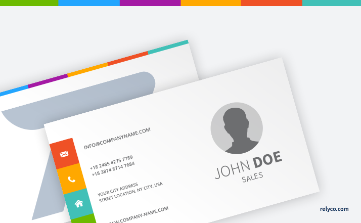 how to prevent your business cards from breaking down - Waterproof Business Cards