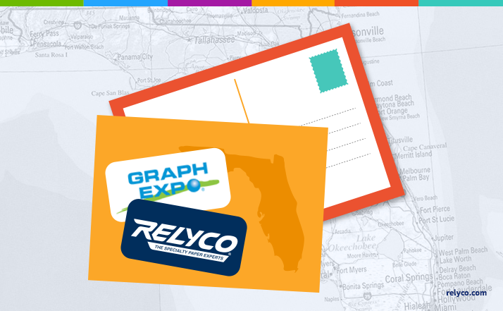 GRAPH EXPO 2016 guide
