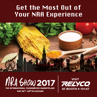Get The Most Out Of Your NRA Show Experience!
