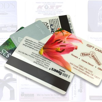3 Reasons to Go Plastic for ID Cards