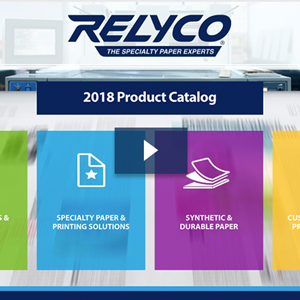 How to Use Relyco's Digital Catalog