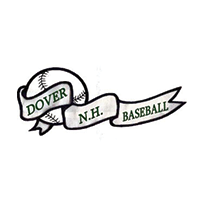 DoverBaseball