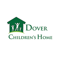 DoverChildrensHome