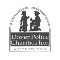 DoverPoliceCharities