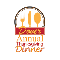 DoverThanksgiving