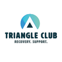 TriangleClub