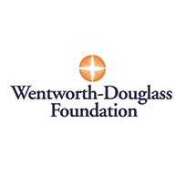 WentworthDouglassFoundation