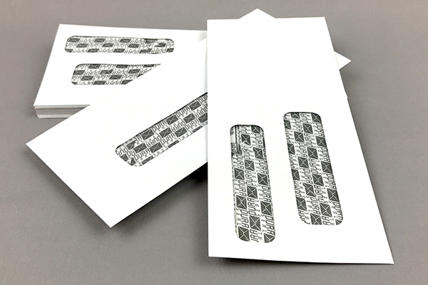DURASEAL Envelopes