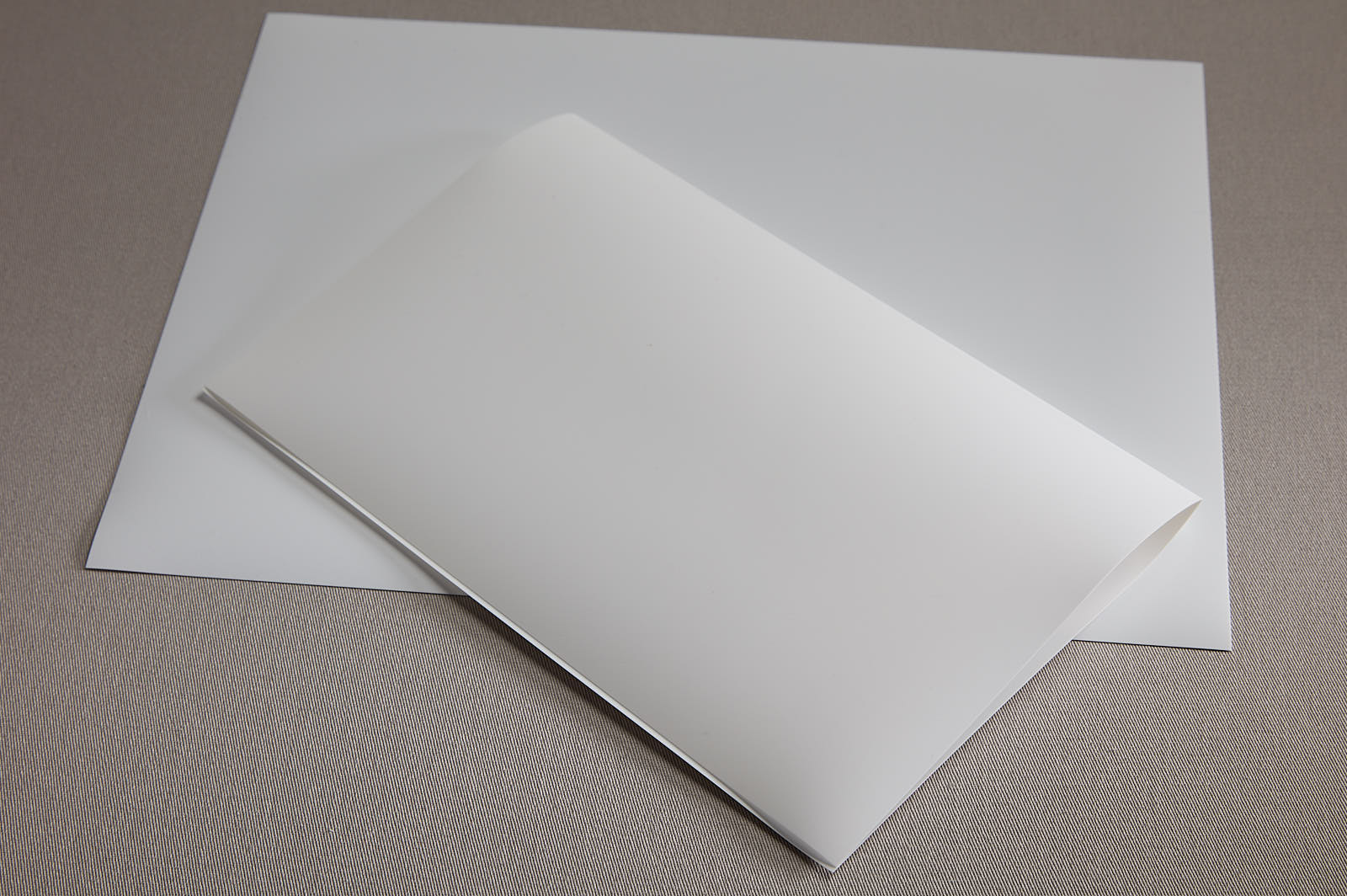 REVLAR Soft Synthetic Paper